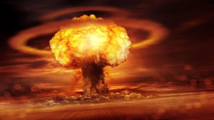 5296534-1280_936338912-nuclear-bomb-detonation.jpg