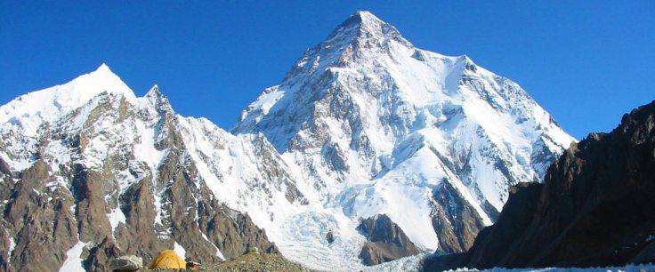 kalns kalns